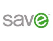 Save E längers Arbeiten